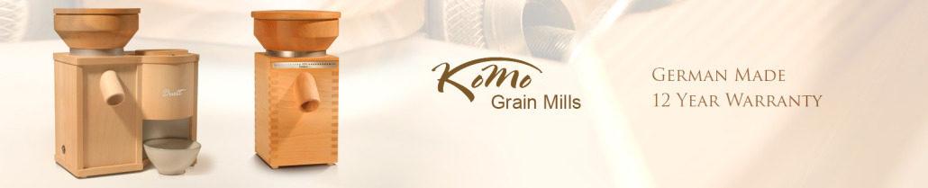 grain_mills_trail_BC_canada_komo